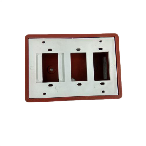 Electrical Switch Board Box