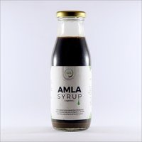 Amla Sugarless Syrup