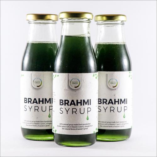 Brahmi Syrup