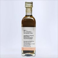 60ml Nirgundi Pain Relief Oil