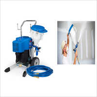 Graco Texture Sprayers
