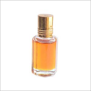 Sandal Agarbatti Perfume