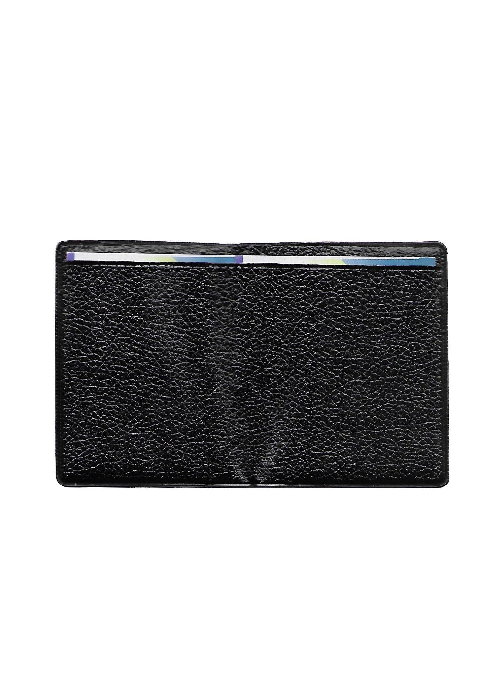Wallet & ATM Purse