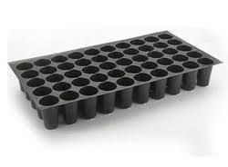 Garden Seedling Tray