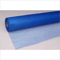 Water Proofing Mesh