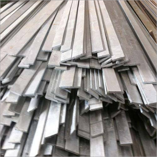 Hot Dipped Galvanized Earthing Strips
