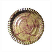 Salpata Paper Plate Raw Material