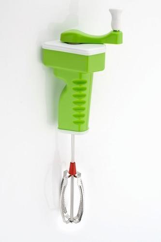 Plastic Hand Blender