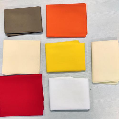 Multicolour Non Woven Fabric
