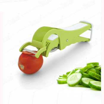 2 in1 Vegetable Cutter