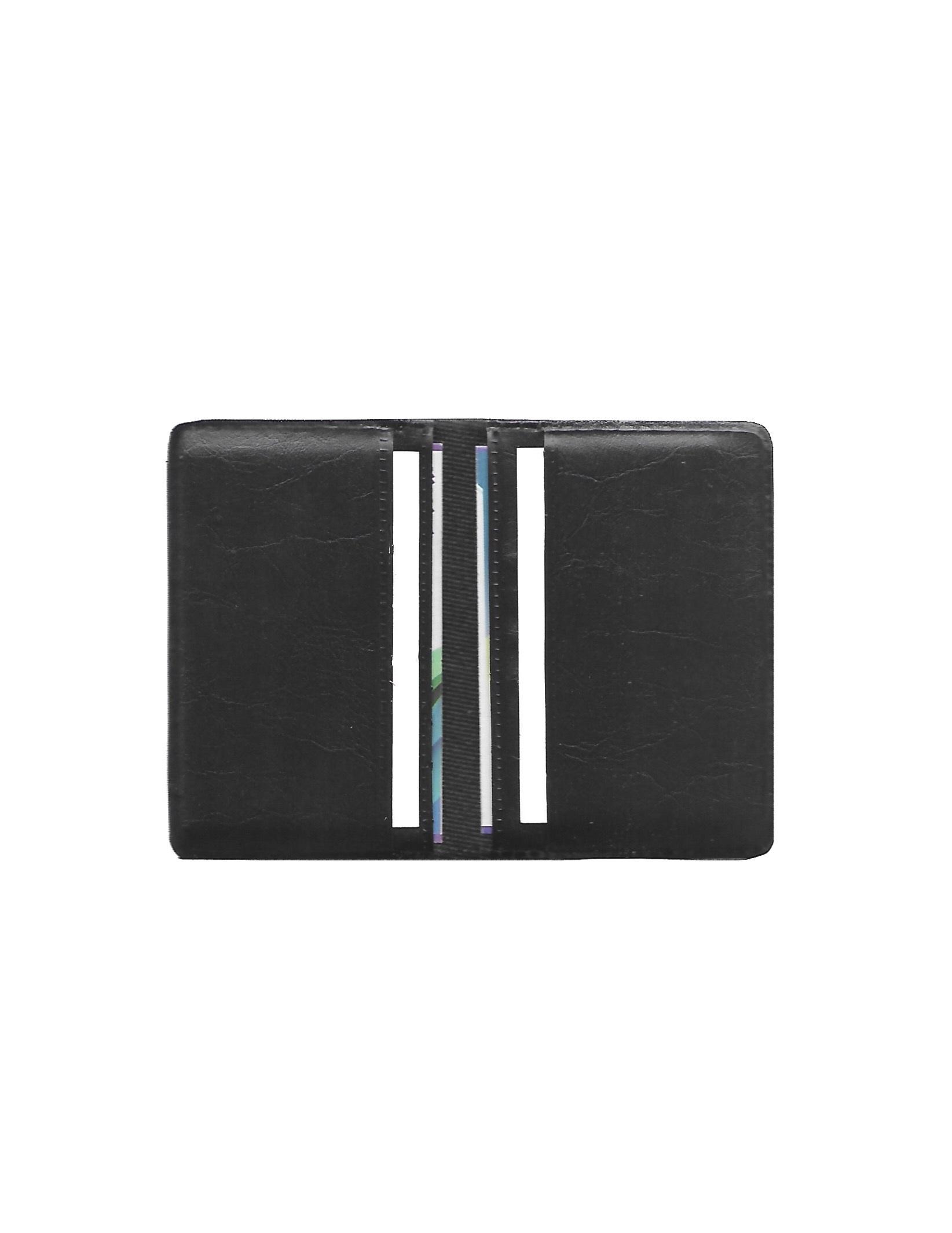 Foam Card Holder