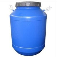 cheap price resin color developer paper chemicals in NCR paper paint