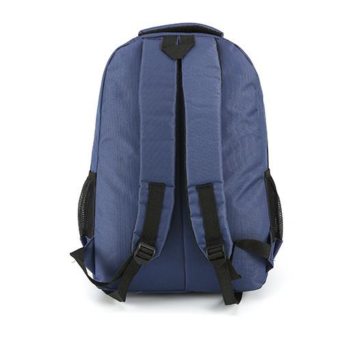 Corporate School Bags