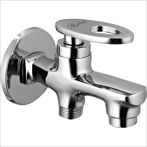 Ghrohe Series Faucet