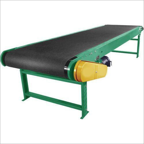 Food Packing Conveyor