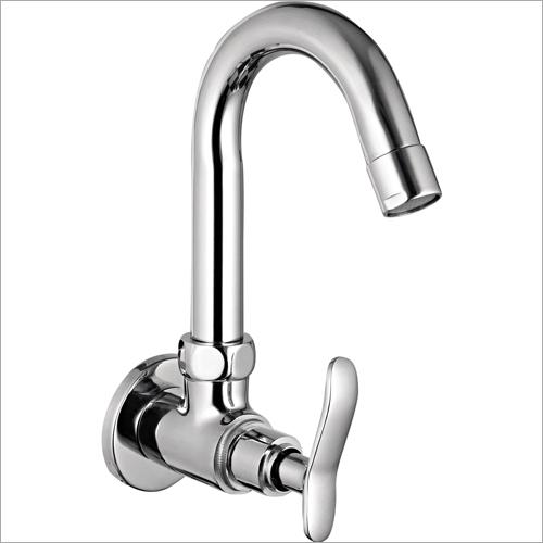 Sage Series Sink Cock