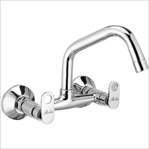 Prime Series Sink Mixer
