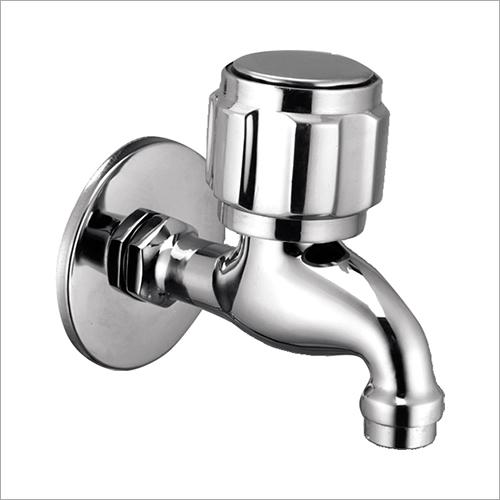 Deluxe Series Faucet