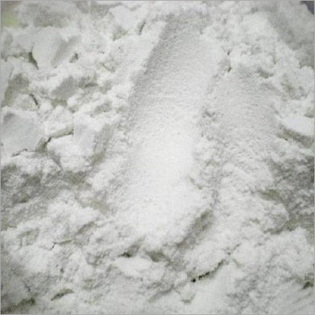 Diatomite Filter Aid Powder