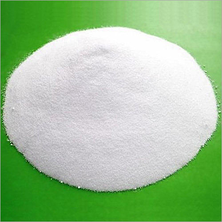 Hyflo Supercel Powder