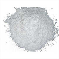 White Hyflo Supercel Powder