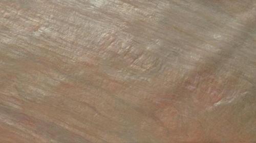 Fabric Copper Veneer