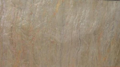 Fabric Forest Veneer