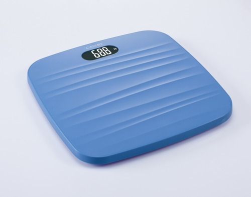 Digital Personal Scale Anti Skid Body - EB7009H