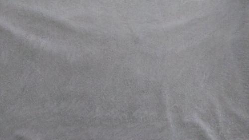 Fabric Silver Veneer