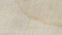 Sandstone Mint Veneer