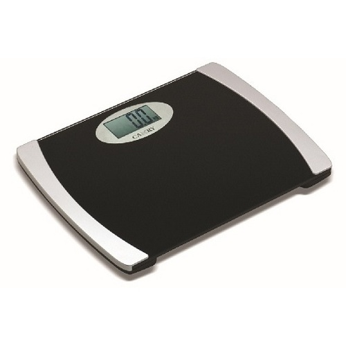 Digital Personal Scale Heavy Duty - EB9332