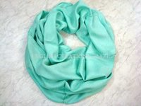 viscose scarves suppliers