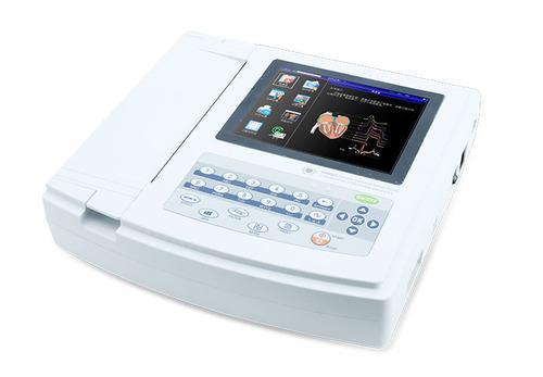 ECG 1200G