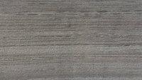 Sandstone Monsoon Veneer