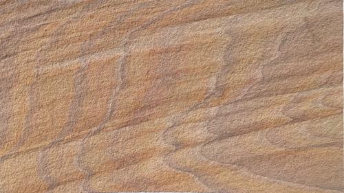 Sandstone Rainbow Veneer