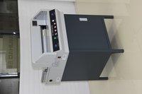 450v+ Paper Cutter
