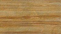 Sandstone Teamwood Veneer