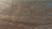 Slate Copper Veneer