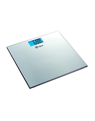 SS Platform Electronic Personal Scale