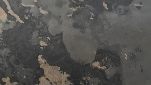 Slate Mother Earth