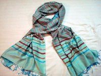 modal woven scarves suppliers