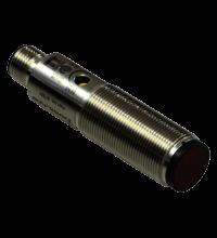 PEPPERL FUCHS OBT500-18GM60-E5-V1 Photo Sensor