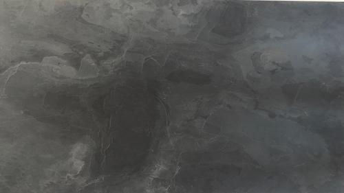 Slate Steel Black