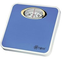 Mechanical Personal Scale - AL920