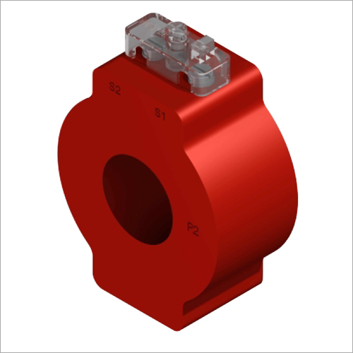 NEMRCR60-50 Resin Cast Current Transformer