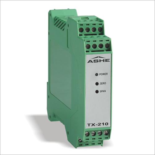 TX-210-Temperature Transducer