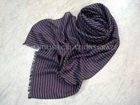 bulk men's scarves collection