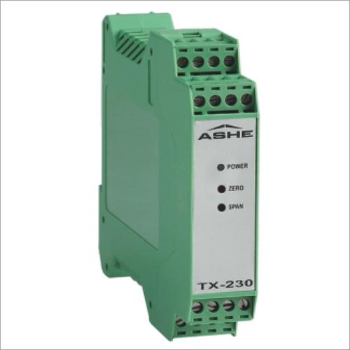 TX-230-Current Signal Isolator