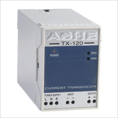 TX-120-AC Current Transducer