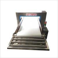 Conveyor Metal Detector